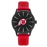 Men's Sparo Utah Utes Cheer Watch