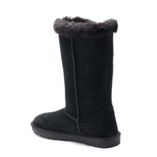 SONOMA Goods for Life™ Bridgette Women's Winter Boots