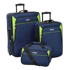 Luggage Amp Suitcases Kohl S