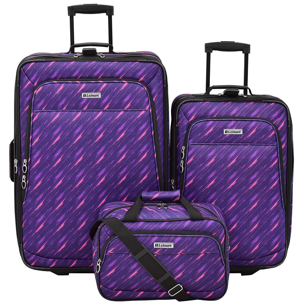 Travel Bags Leisure Travel Men and Women Pull Bag Trolley Case Luggage Suitcases Carry On Hand Luggage Durable Hold Tingting Color : Black, Size : 512731