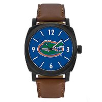 Men's Sparo Florida Gators Knight Watch