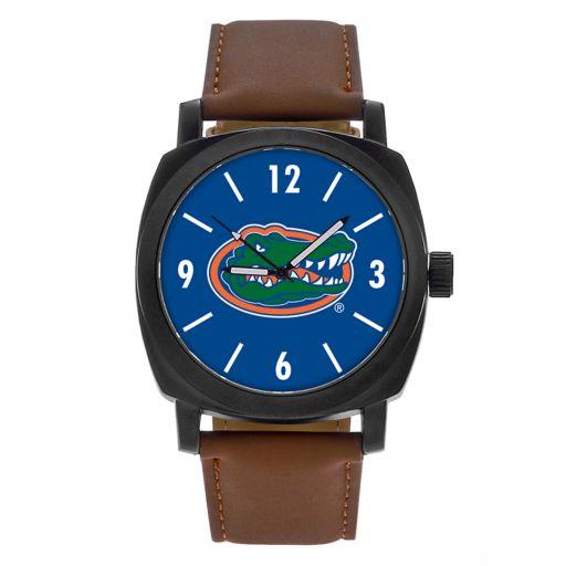 Men's Sparo Florida Gators Knight Watch