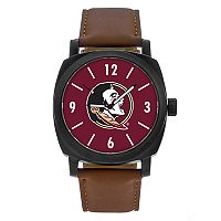 Men's Sparo Florida State Seminoles Knight Watch