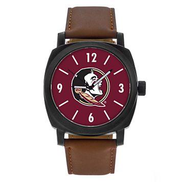 Men's Sparo Florida State Seminoles Knight Watch