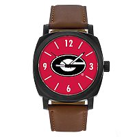 Men's Sparo Georgia Bulldogs Knight Watch