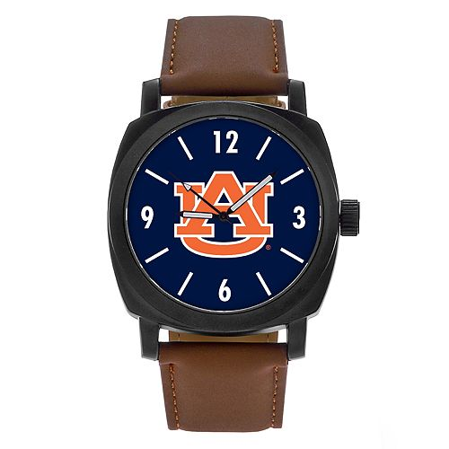 Men's Sparo Auburn Tigers Knight Watch