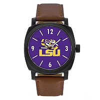 Men's Sparo LSU Tigers Knight Watch
