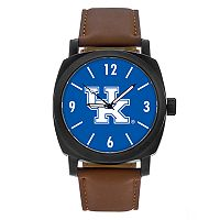 Men's Sparo Kentucky Wildcats Knight Watch