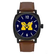 Men's Sparo Michigan Wolverines Knight Watch
