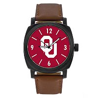 Men's Sparo Oklahoma Sooners Knight Watch