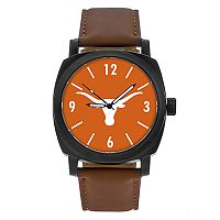 Men's Sparo Texas Longhorns Knight Watch