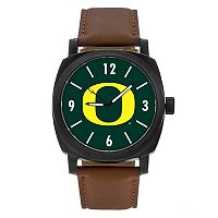 Men's Sparo Oregon Ducks Knight Watch
