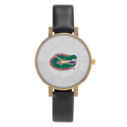 Men's Sparo Florida Gators Lunar Watch