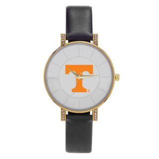 Men's Sparo Tennessee Volunteers Lunar Watch