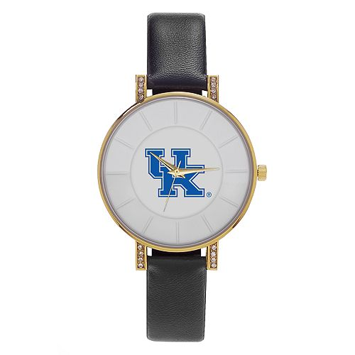 Men's Sparo Kentucky Wildcats Lunar Watch