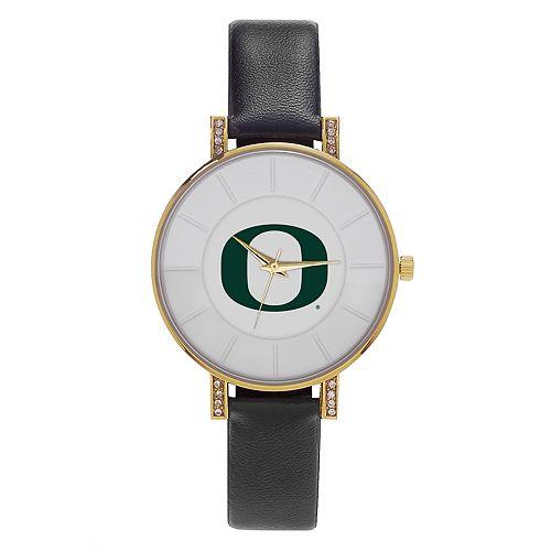 Men's Sparo Oregon Ducks Lunar Watch