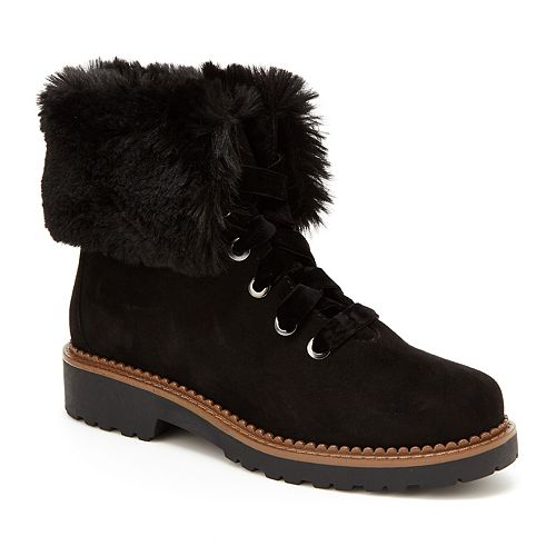 Union Bay Charlot Women's Ankle Boots
