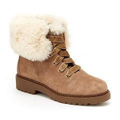 Unionbay Charlot Women's Ankle Boots