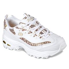Skechers D'Lites Fame N Fortune Women's Shoes
