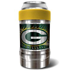 Green Bay Packers 12-oz. Can/Bottle Holder