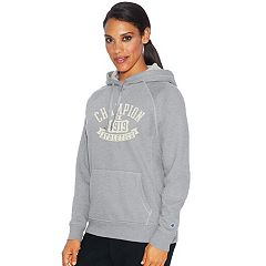 Women's Champion Heritage Fleece Pullover
