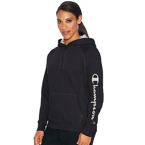 Women's Champion Vintage Fleece Sweatshirt