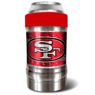 San Francisco 49ers 12-oz. Can/Bottle Holder