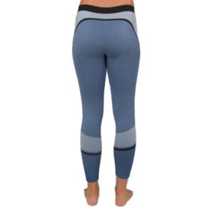 Women's Skechers Strike Seamless Leggings