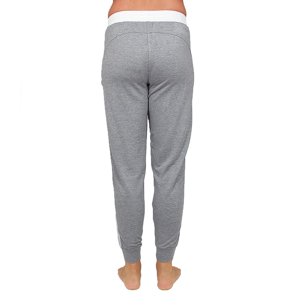 Women's Skechers Zephyr Jogger Pants