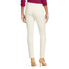 Women's Chaps 4-Way Stretch Pants