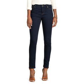 Women's Chaps 4-Way Stretch Pants