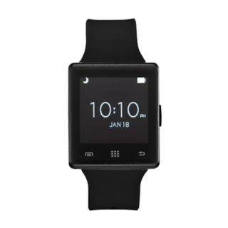 iTouch Unisex Air Smart Watch