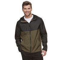 Men's FILA SPORT Windbreaker Jacket