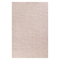 KAS Rugs Farmhouse Lifestyles Striped Indoor Outdoor Rug