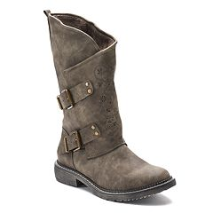 SO® Outlet Women's Boots