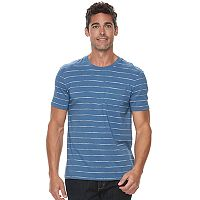 Men's SONOMA Goods for Life™ Supersoft Pocket Tee