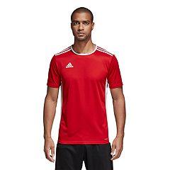 Men's adidas Soccer Jersey