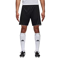 Men's adidas Tastigo Soccer Shorts