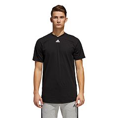 Men's adidas Elevated Tee