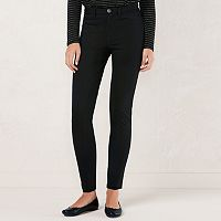 Women's LC Lauren Conrad Knit Pants