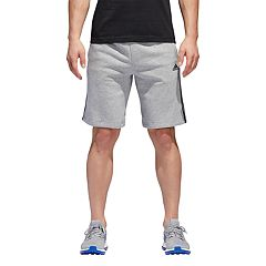 Men's adidas Essential Fleece Shorts