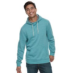 Men's Urban Pipeline® Ultimate Fleece Pull-Over