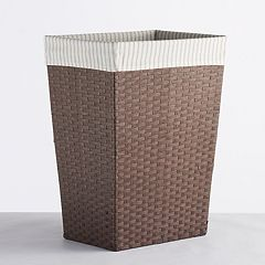 Soho Market Provincial Clothes Hamper