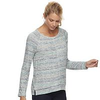 Women's SONOMA Goods for Life™ Raglan Top