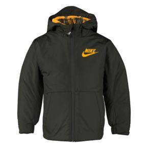 Boys 4-7 Nike 3-in-1 Jacket