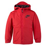 Boys 4-7 Nike 3-in-1 Jacket