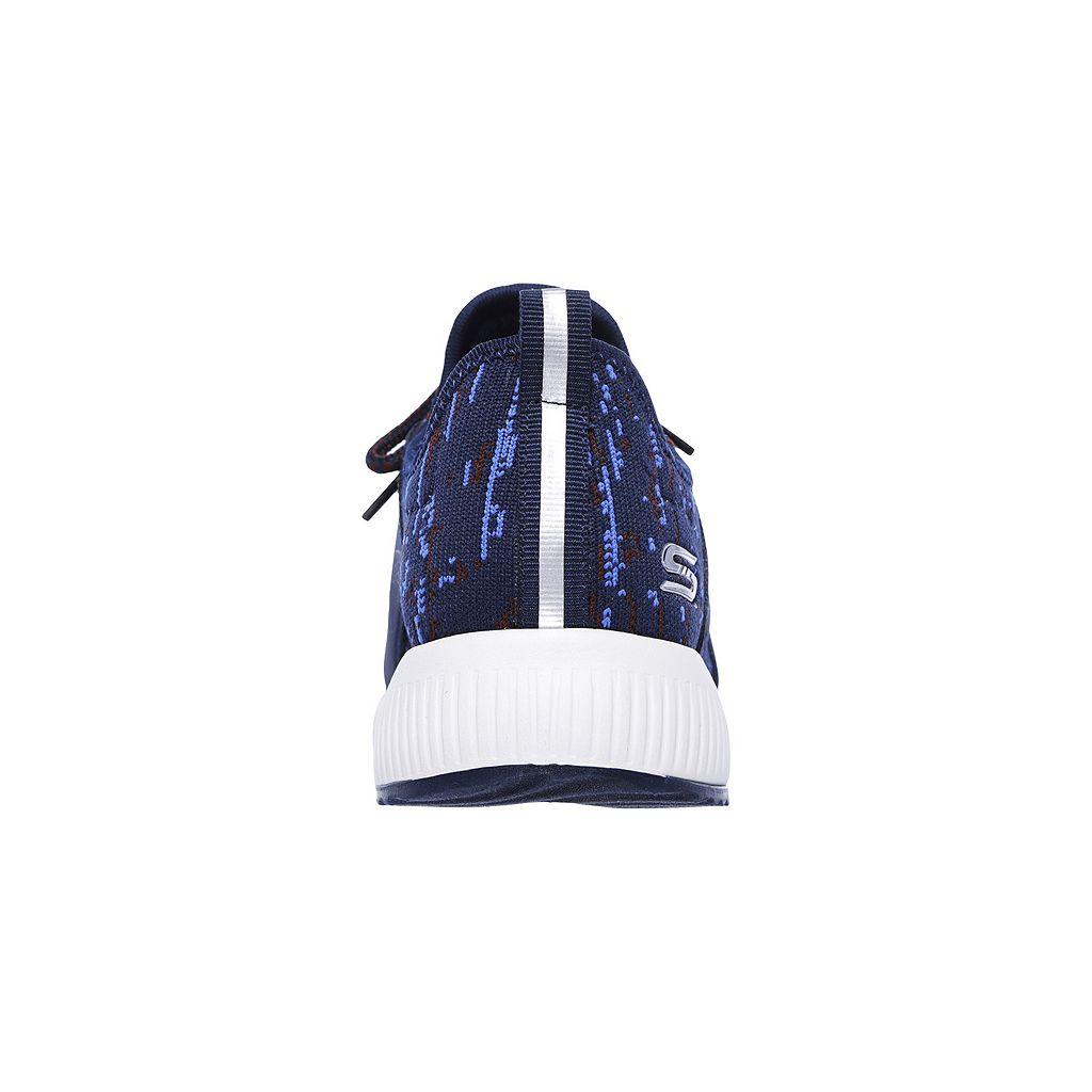 Skechers BOBS Squad Double Dare Women's Sneakers