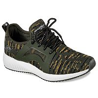 Skechers BOBS Squad Double Dare Women's Sneakers