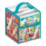 Disney/Pixar My First Look Vinyl Bag