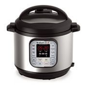 Instant Pot Duo 7-in-1 Programmable Pressure Cooker
